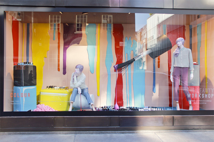 Selfridges-Beauty-Workshop-windows-Studio-XAG-London-06