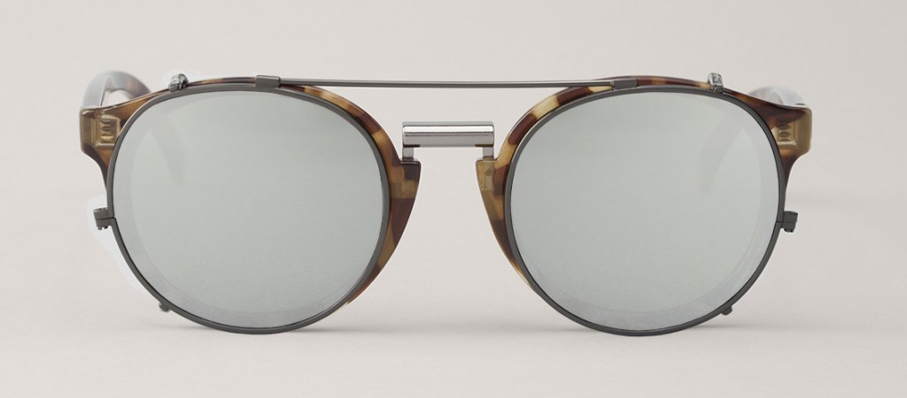 mr-boho-sunglasses