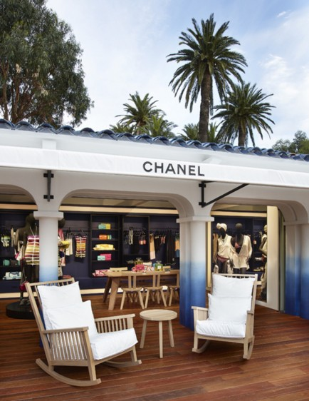 chanel-pop-store