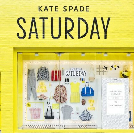 digital-shop-windows-escaparate-digital-kate-spade