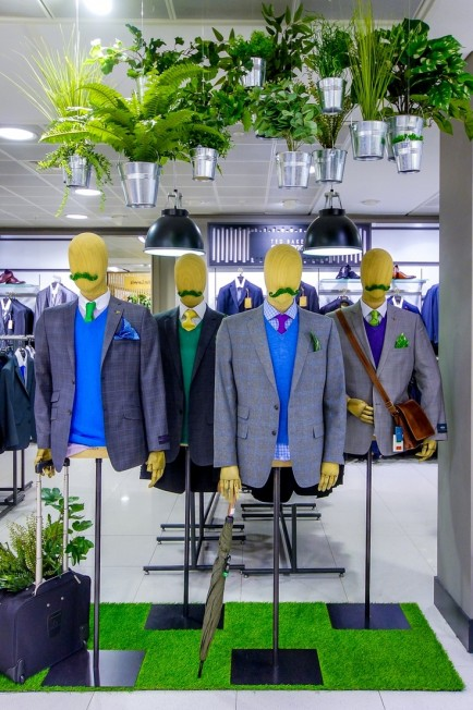 maniqui-visual-merchandising