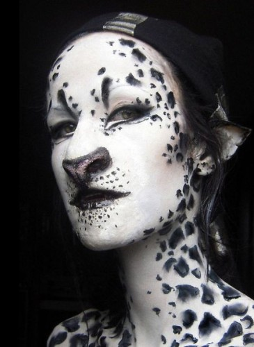 cool-halloween-makeup
