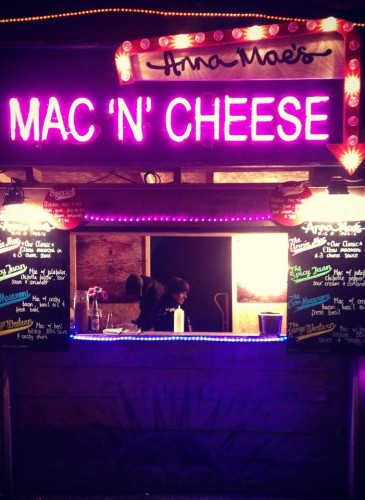 food-market-cheese-london