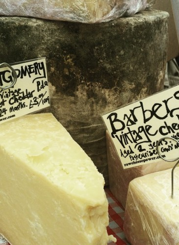 food-market-old-cheese