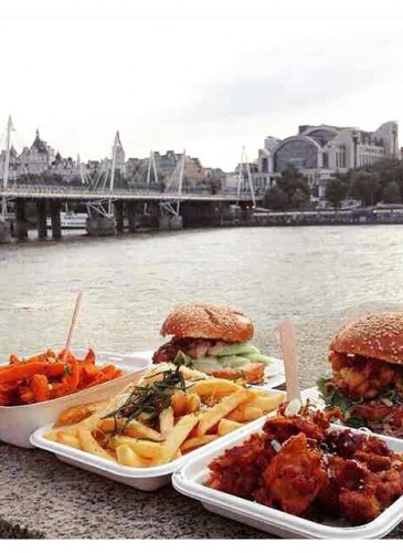 hamburguer-london-views