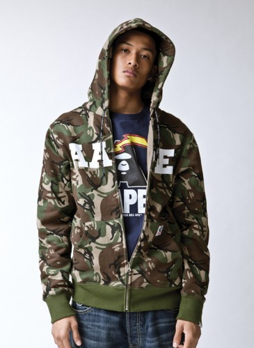 aape-by-a-bathing-ape-spring-summer-2012-collection-04