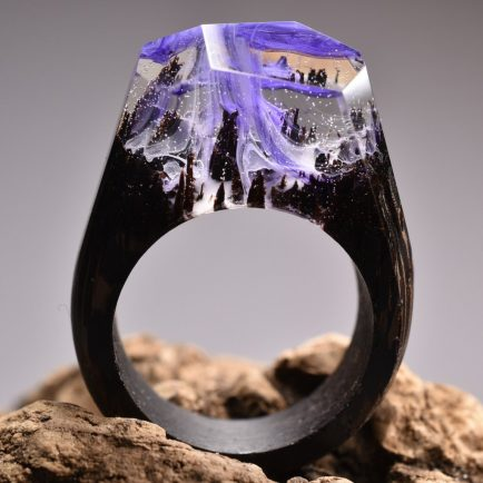 wood-magic-ring-secrets-lilac