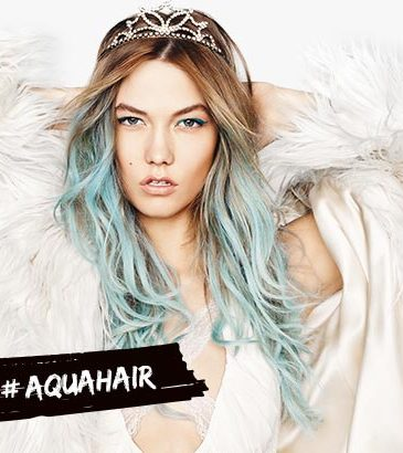 AQUAHAIR-WASHOUT-PASTEL