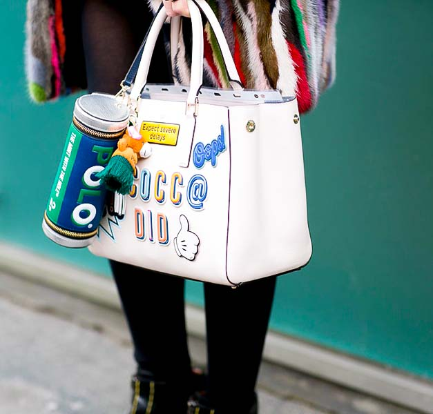 Fall-2015-Milan-Fashion-Week-Street-Style-25-Anya-Hindmarch-tote_600px