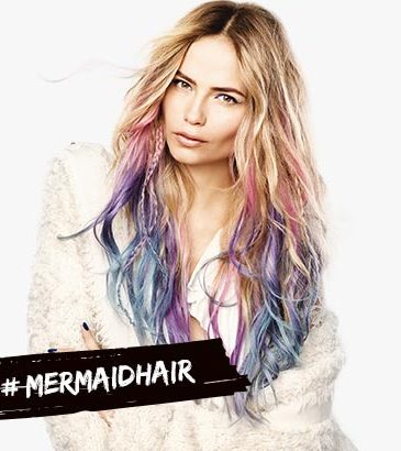 MERMAIDHAIR-SPRAY-COLORISTA-LOREAL-PARIS-2017