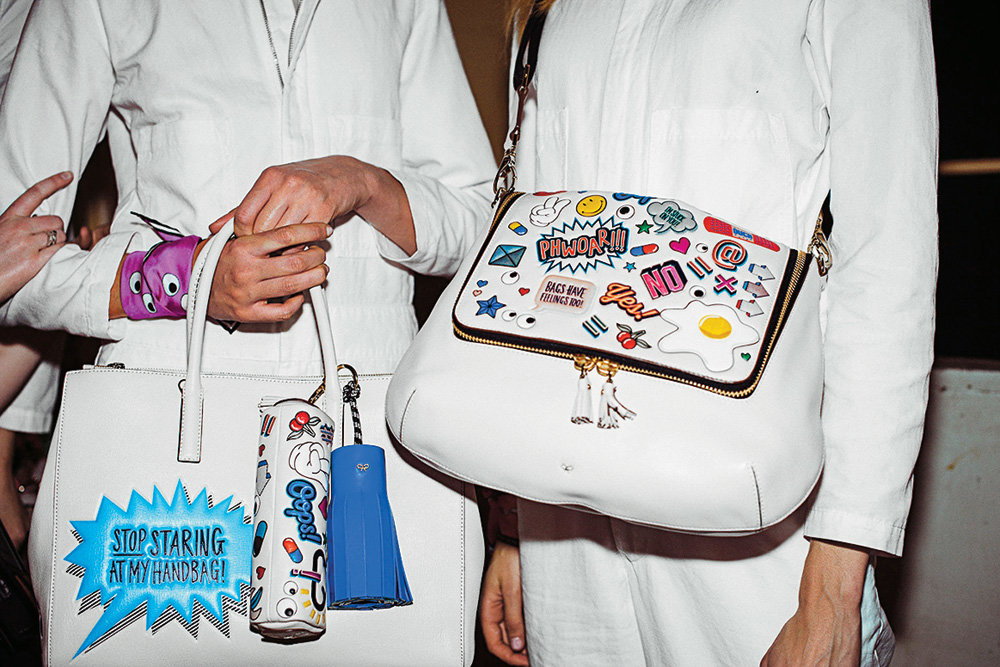 anya-hindmarch-stickers-bag