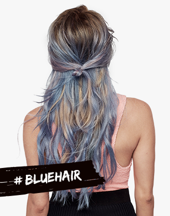 blue-hair-spray