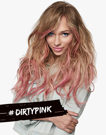 dirty-pink